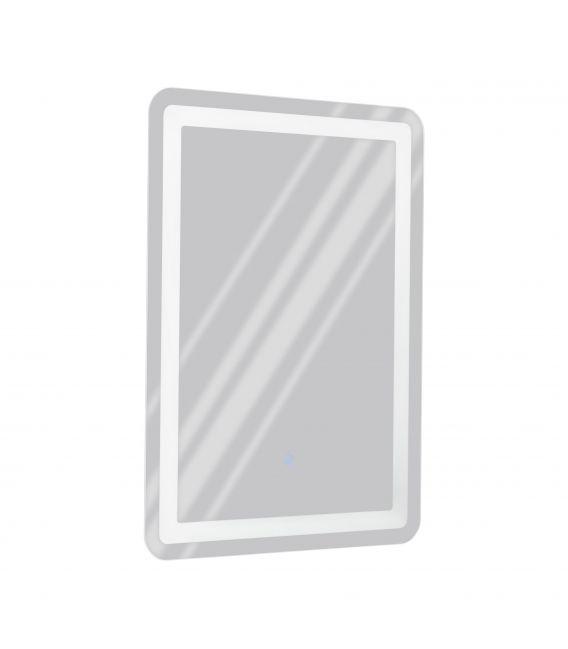 20W LED Veidrodis BUENAVISTA 1 IP44 99838