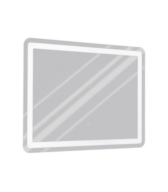 24W LED Veidrodis BUENAVISTA 1 IP44 99839