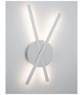 18W LED Sieninis šviestuvas RESLIN 9100201