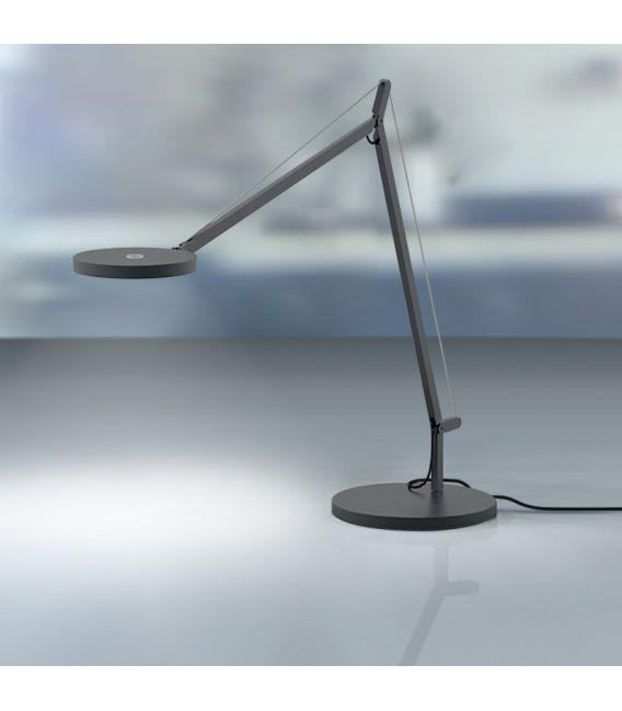 Stalinis šviestuvas DEMETRA LED