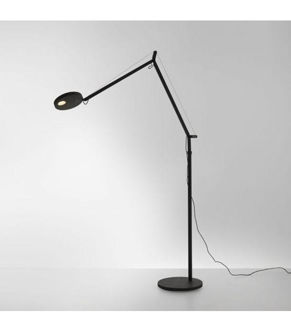 Toršeras DEMETRA LED