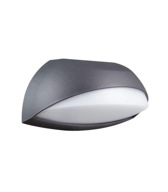 Sieninis šviestuvas JASON 4190600
