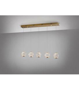 21W LED Pakabinamas šviestuvas AUSTRAL 354264