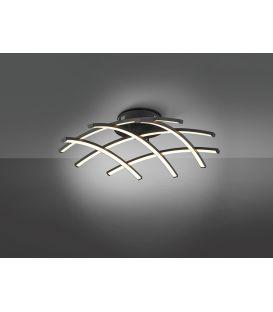 35W LED Paviršinis šviestuvas TRAMA 797566
