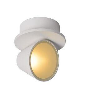 Lubinis šviestuvas BAZ LED 23945/06/31