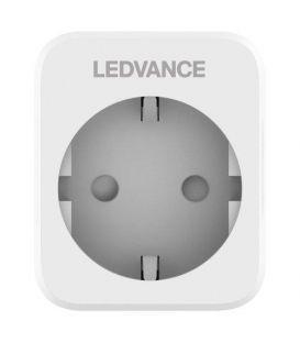 Išmaniojo rozetė LEDVANCE SMART+ WIFI PLUG EU 4058075522800