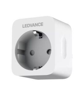 Išmanusis lizdas LEDVANCE SMART+ WIFI PLUG EU (RC Pairable) 4058075537248