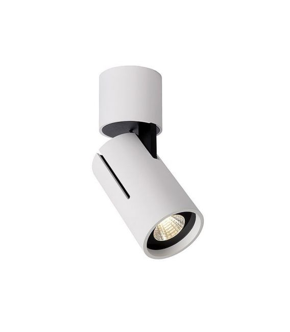 Lubinis šviestuvas DENI LED 23951/26/31
