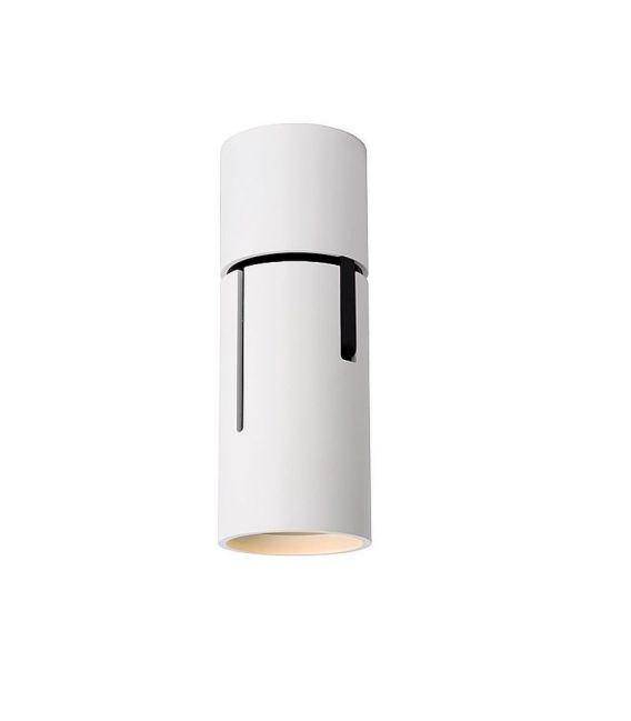 Lubinis šviestuvas DENI LED