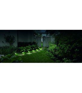 6W LED Įsmeigiami šviestuvai ENDURA GARDEN 9 Dot IP65 4058075478411