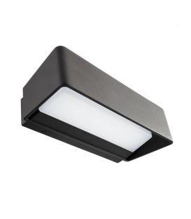 13W LED Sieninis šviestuvas EDISON IP65 4255500