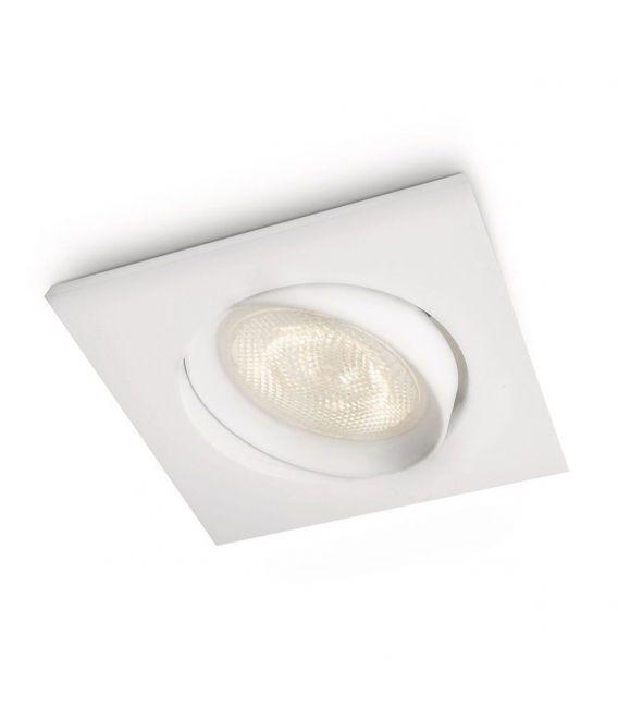 Įmontuojamas šviestuvas GALILEO LED 59081/31/16