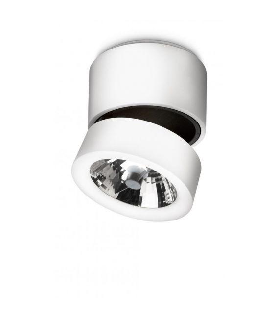 Lubinis šviestuvas TUBIZ 30665/31/LI