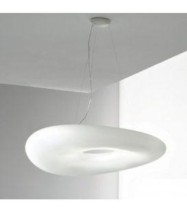 Pakabinamas šviestuvas MR. MAGOO Ø115 cm
