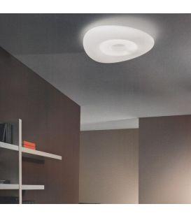Lubinis šviestuvas MR. MAGOO Ø112cm