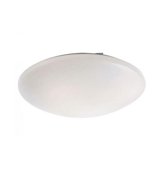 Lubinis šviestuvas JASMINA Ø50cm 220224