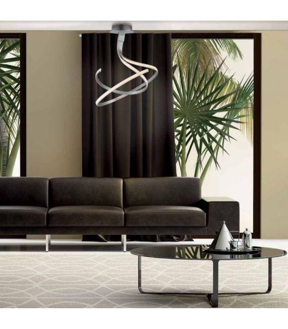 Pakabinamas šviestuvas NUR LED