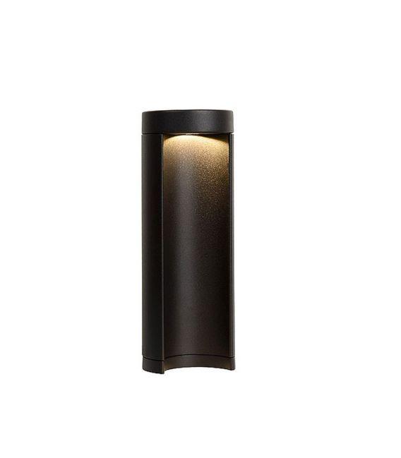 Pastatomas šviestuvas COMBO LED IP54 27874/25/30