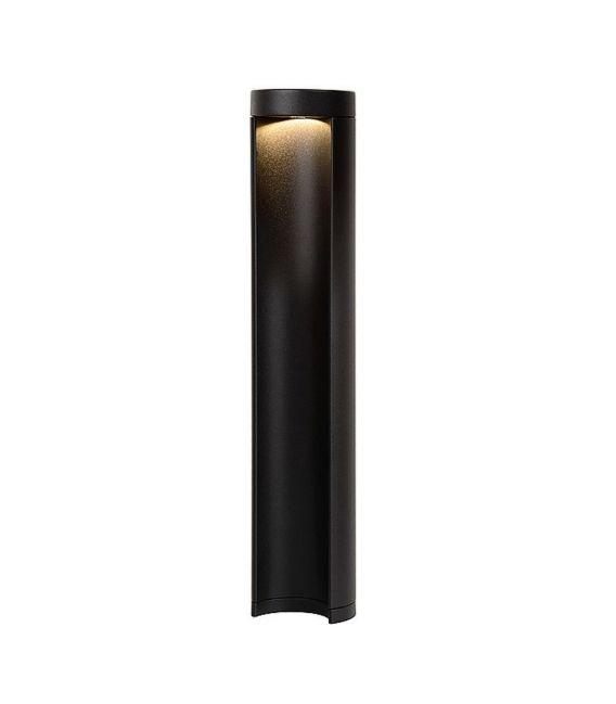 Pastatomas šviestuvas COMBO LED