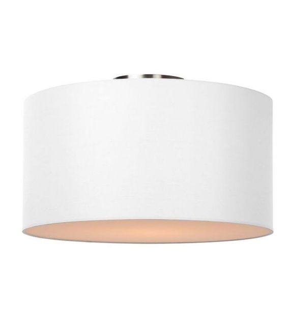 Lubinis šviestuvas CORAL Ø45cm