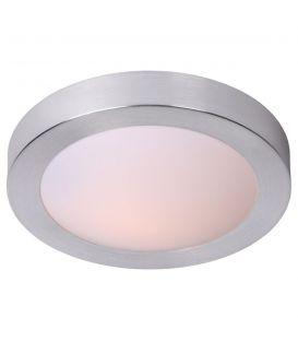 Lubinis šviestuvas FRESH 35 Grey IP44
