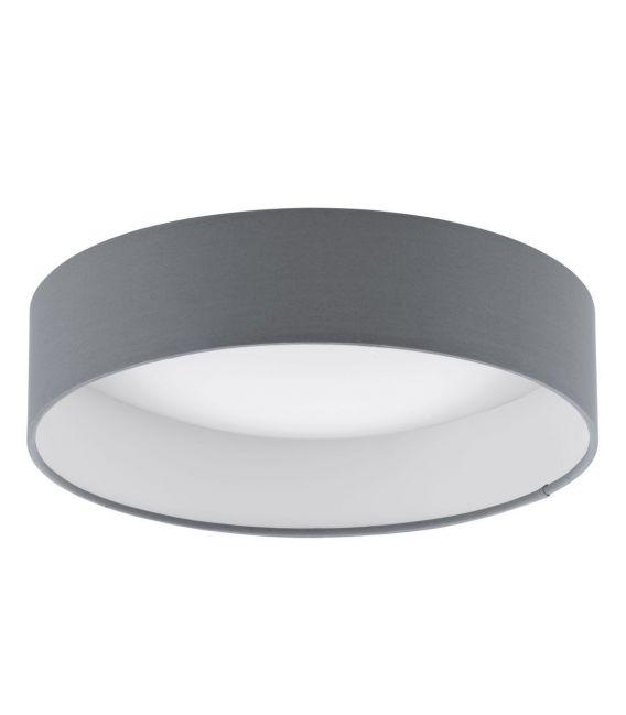 Lubinis šviestuvas PALOMARO LED Ø32cm 93395