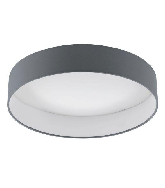 Lubinis šviestuvas PALOMARO LED Ø50cm 93397