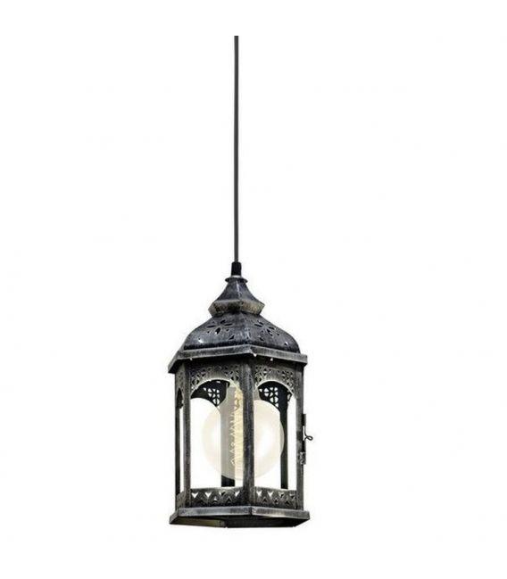 Pakabinamas šviestuvas VINTAGE 49225