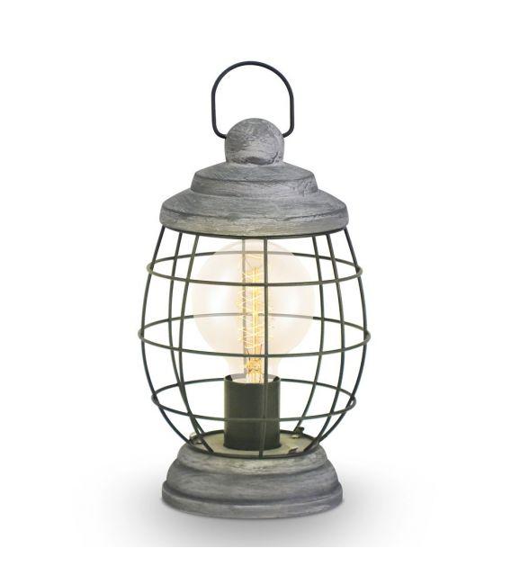 Stalinis šviestuvas VINTAGE 49289