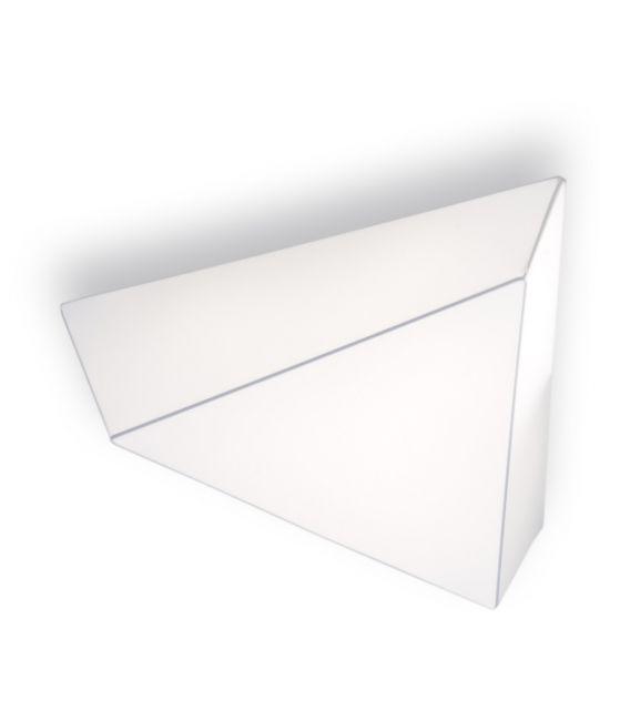 Lubinis šviestuvas TANA Ø60cm 24030/60-I