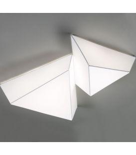 Lubinis šviestuvas TANA Ø83cm 24030/80-I
