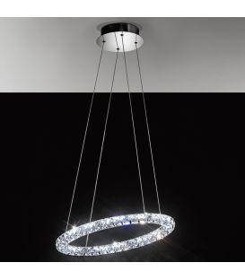 Pakabinamas šviestuvas TONERIA LED