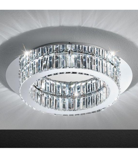 Lubinis šviestuvas CORLIANO LED