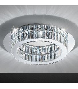 Lubinis šviestuvas CORLIANO LED 39015