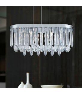 Pakabinamas šviestuvas CALAONDA 66,5cm