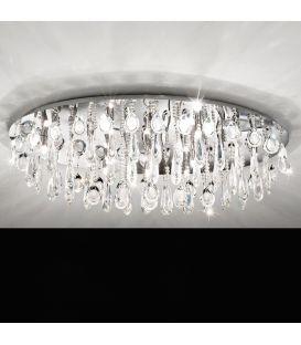 Lubinis šviestuvas CALAONDA Ø100CM 93414