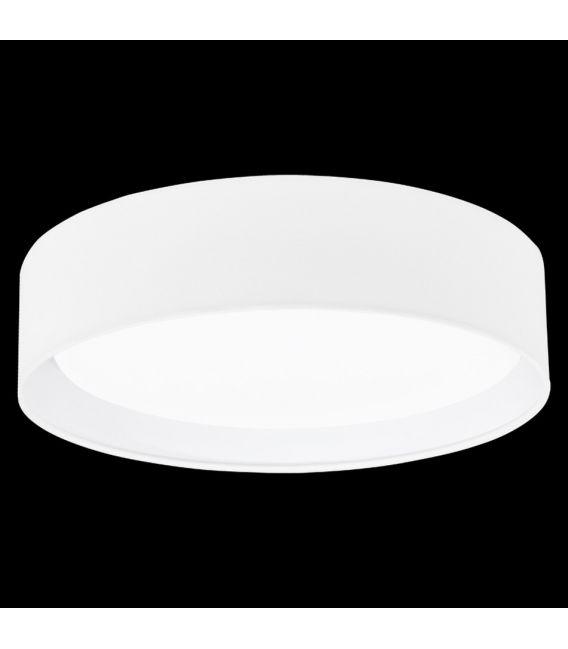 Lubinis šviestuvas PASTERI LED 31588