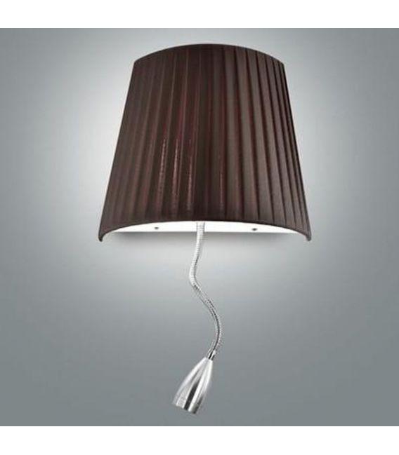 Sieninis šviestuvas DOROTEA 2960-24-274