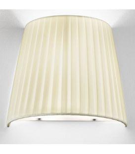 Sieninis šviestuvas DOROTEA 2960-20-273