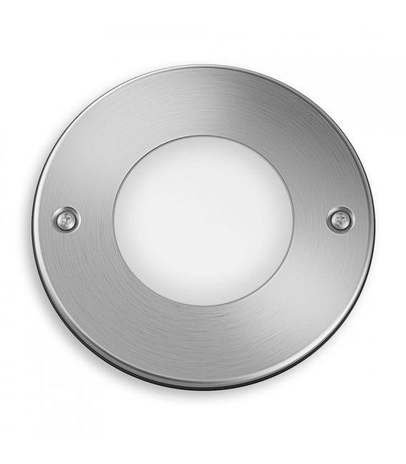 Įmontuojamas šviestuvas MOSS LED IP67