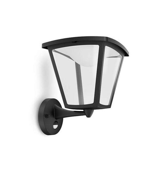 Sieninis šviestuvas COTTAGE LED