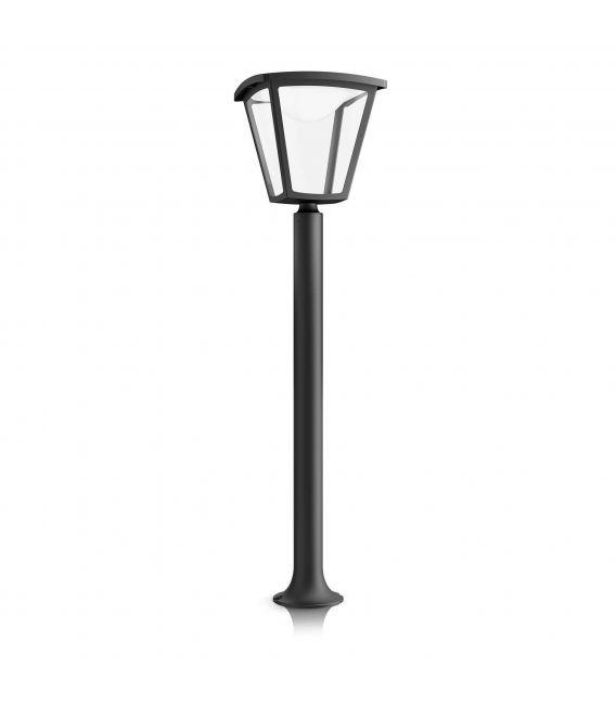 Pastatomas šviestuvas COTTAGE LED