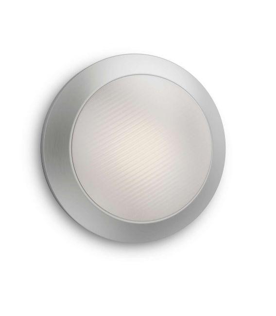 Lubinis šviestuvas HALO LED