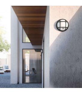 Sieninis šviestuvas EAGLE LED