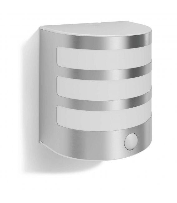 Sieninis šviestuvas CALGARY LED IP44