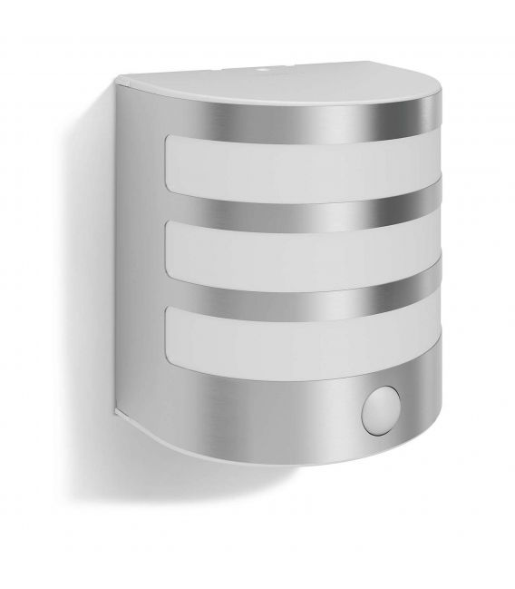 Sieninis šviestuvas CALGARY LED