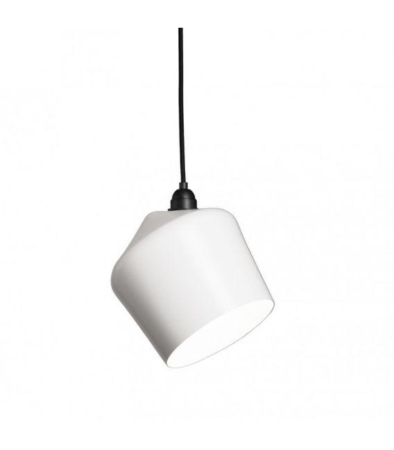 Pakabinamas šviestuvas PASILA 321120V