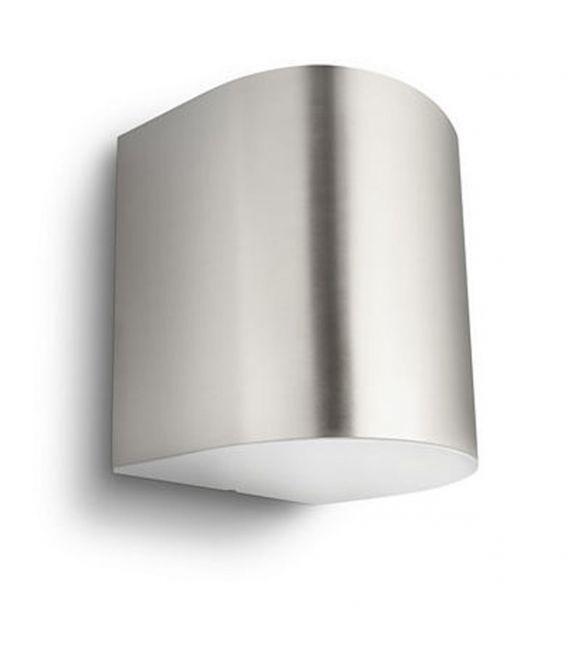 Sieninis šviestuvas PARROT LED IP44 17301/47/16