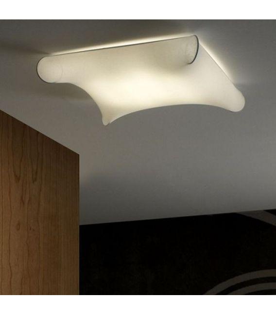 Lubinis šviestuvas LOOPING 20008/58-I