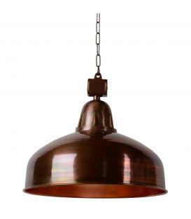 Pakabinamas šviestuvas RANA Ø50cm